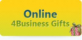 Online 4business Gifts